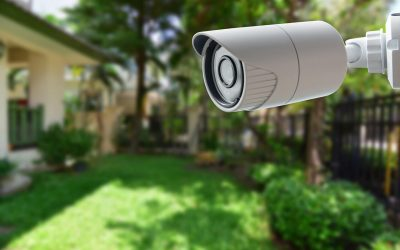Three Essential Steps for Improving Home Security