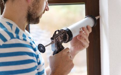 5 Jobs for Your Fall Home Maintenance Checklist