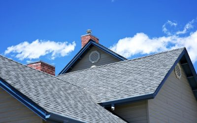 How to Choose Roofing Materials for Your Home