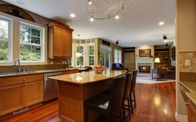 4 New Home Features That Are Worth Considering