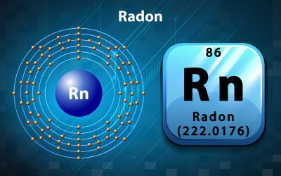 The Risks of Radon and Lung Cancer