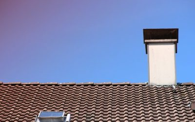 5 Types of Roofing Materials for Your Home
